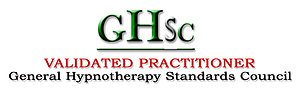 Home. GHSC Validated Practitioner